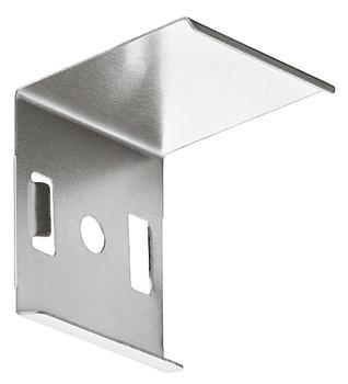 Alumiiniprofiilin kiinnitysklipsi (AB-G 74826)